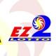 PCSO 2D EZ2 Lotto Results