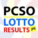 December 8, 2017: PCSO MEGA 6/45 Lotto Results